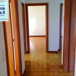 varese, masnago, appartamento, affitto, locazione, esselunga di masnago, trilocale, appartamento in villa