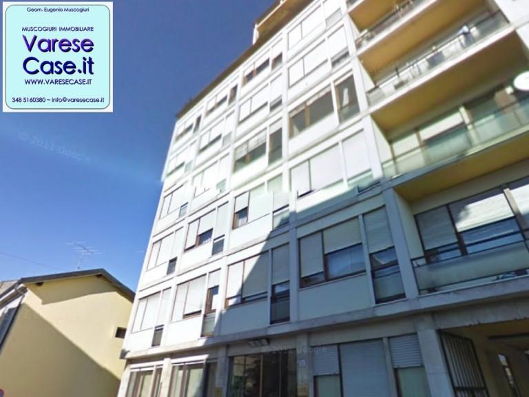 varese bilocale compravendita investimento immobiliare stazioni vendita appartamento