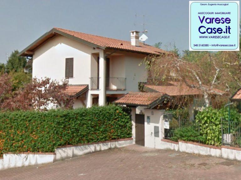 taino villa singola asta giudiziaria compravendita lago maggiore asta immobiliare