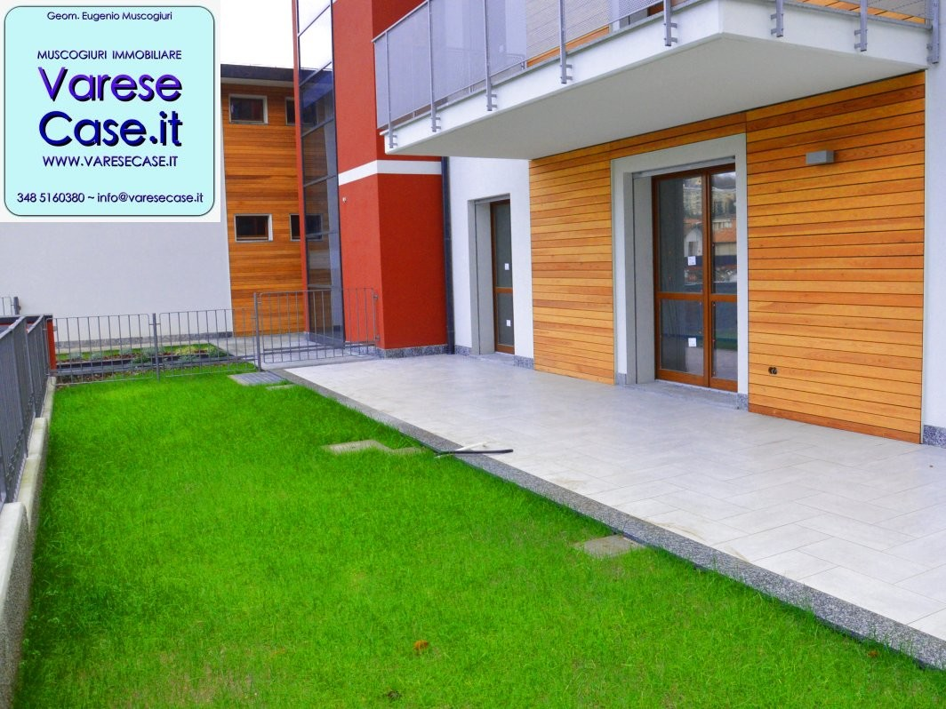Annunci immobiliari di vendita e di affitto a varese for Immobili commerciali affitto roma