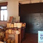 bardello, magazzino, laboratorio, showroom, gavirate, affitto, locazione, varesecase, lago di varese