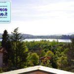 gavirate, villa, vendita, compravendita, oltrona al lago, lago di varese, varesecase.it, panoramica, villa bifamiliare
