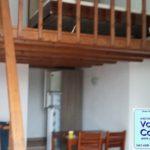 monvalle, laveno-mombello, lago maggiore, monolocale, affitto, locazione, appartamento, compravendita