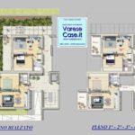 varese, ospedale, bilocale, appartamento, compravendita, nuovo, classe A, bizzozzero, giubiano, nuova costruzione