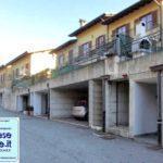 cadegliano viconago, cadegliano, viconago, marchirolo, asta, asta giudiziaria, villa, villa a schiera, compravendita, lago di lugano, confine, svizzera, lavena ponte tresa, ponte tresa, varesecase.it
