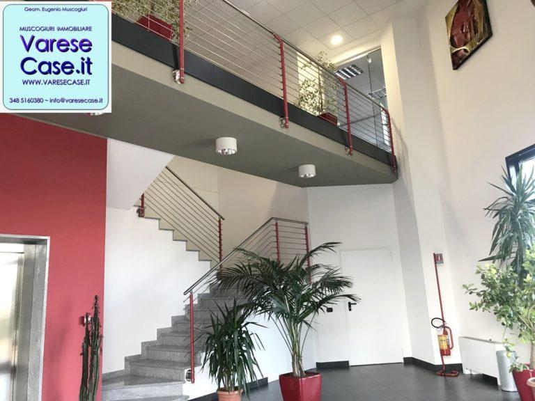 Ufficio Del Verde Varese : Affitti e vendite di immobili a varese e zone limitrofe