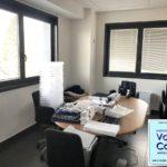 ufficio, bodio lomnago, galliate lombardo, inarzo, varese, affittasi, affitto, locazione, direzionale, commerciale, varesecase.it