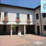 clivio, italia-svizzera, appartamento, bilocale, confine, frontalieri, compravendita, trilocale, bilocale, varesecase.it