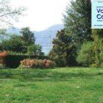 villa, varese, brezzo di bedero, lago maggiore, vista panoramica, villa di prestigio, compravendita, asta giudiziaria, immobiliare, contratto preliminare, immobile turistico, varesecase.it