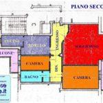 varese, brunella, chiesa della brunella, appartamento, affitto, locazione, trilocale, signorile, varesecase.it, centro storico
