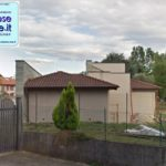 besozzo, villa, asta giudiziaria, immobiliare.it, varesecase.it, immobile, villa singola