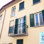 trilocale vendita varese rasa compravendita varesecase nuovo ristrutturato appartamento varesecase.it