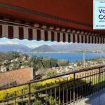 laveno-mombello, laveno, mombello, lago maggiore, villa, villa panoramica, compravendita, vendesi, varesecase.it, luinese, luino