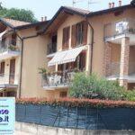 ispra, lago maggiore, bilocale, appartamento, affitto, locazione, immobiliare, varesecase.it, cedolare secca, laveno-mombello, angera,