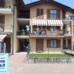 ispra, lago maggiore, bilocale, appartamento, compravendita, acquisto immobiliare, varesecase.it, investimento immobiliare, laveno-mombello, angera,