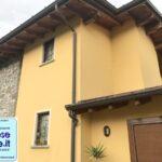 ispra, villa, villa singola, lago maggiore, compravendita, villa bifamiliare, immobile, villetta, varesecase.it, laudi